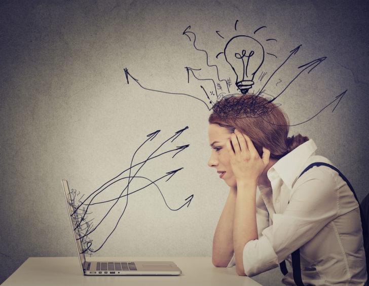 読みやすいブログ文章で滞在時間が4分以上?読まれる記事の書き方5選【簡単】