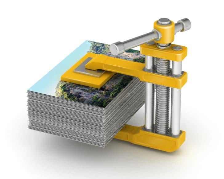 imagifyの設定方法&枚数制限を無料にする裏技的使い方とは【5分で可能】