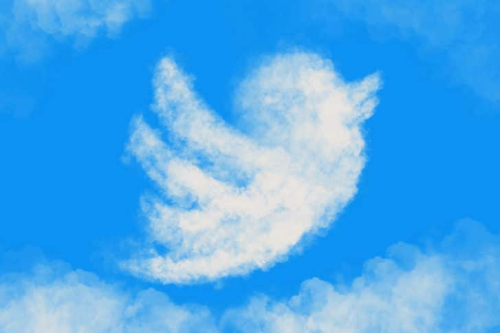 ブログとツイッターどっちを優先?Twitterから始めるべき違い3選を解説【2020年版】