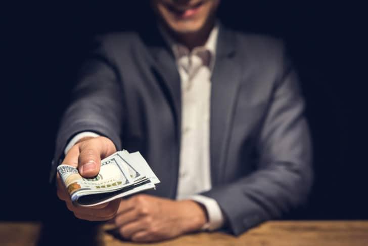 情報商材の返金保証でお金が戻ってくる?返金保証が安心できない3つの理由