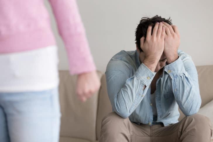 ネットビジネス始めるなら家族・親に話すはNG?反対時の対策4選を経験談から語る