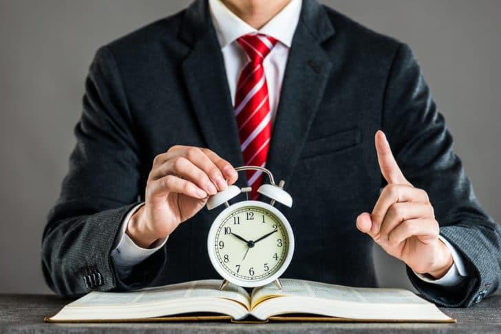 忙しい社会人でも出来る副業で1年後月10万稼ぐ勉強時間確保のコツ5選