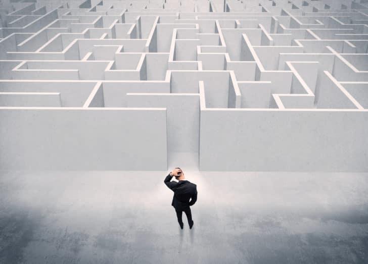 ネットビジネス独学が【無料の情報】である限りアルバイトより稼げない理由3選