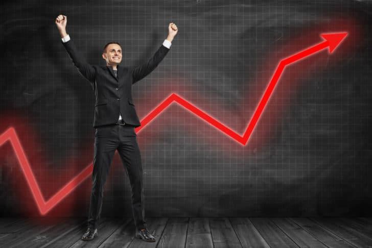起業1年目こそ赤字覚悟も絶対仕組みに投資すべき理由【自分で全部やるはNG】
