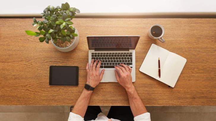 初心者Webライターがブログを作ると文字単価UP?発注者の立場で解説