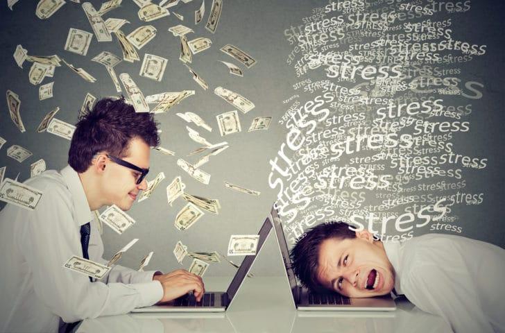 自称起業家が増殖中?起業するなら知らないヤバイとフリーランスの違い4選