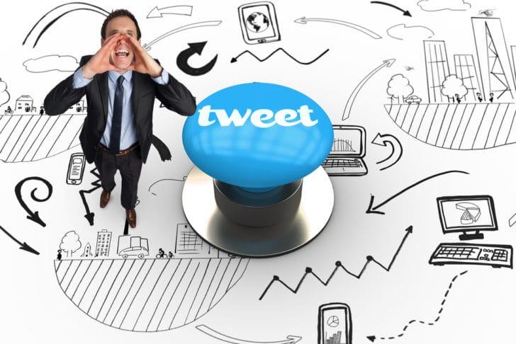 実績0でもTwitter拡散サービスで月3万を最短1ヶ月で稼ぐ手順を公開します【永久保存版】